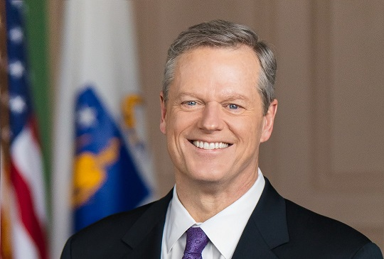 Governor Baker Says GLX Still on Track to Bring Slow, Unreliable Service to Somerville by 2021